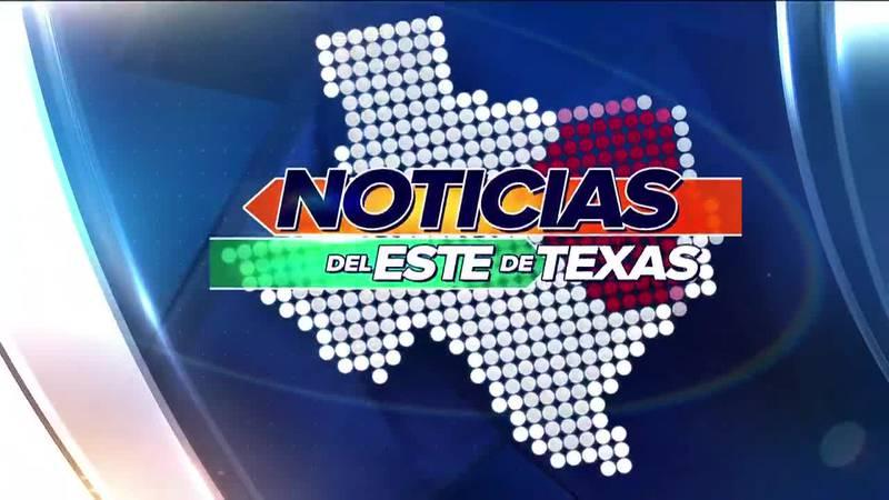 Noticias ETX 9.30