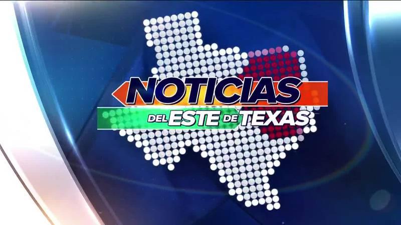 Noticias ETX 10.25
