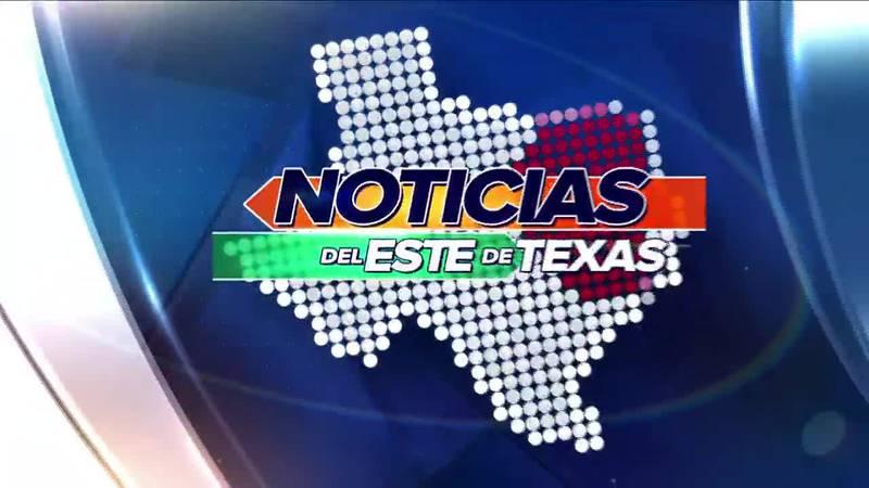 Noticias ETX 9.29