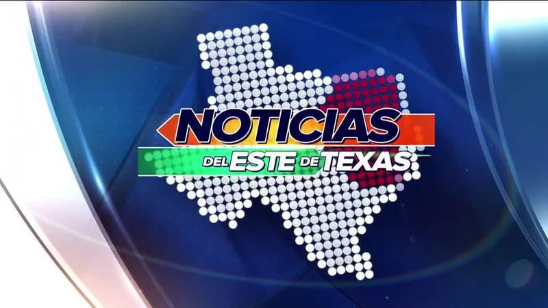 Noticias ETX 10.12