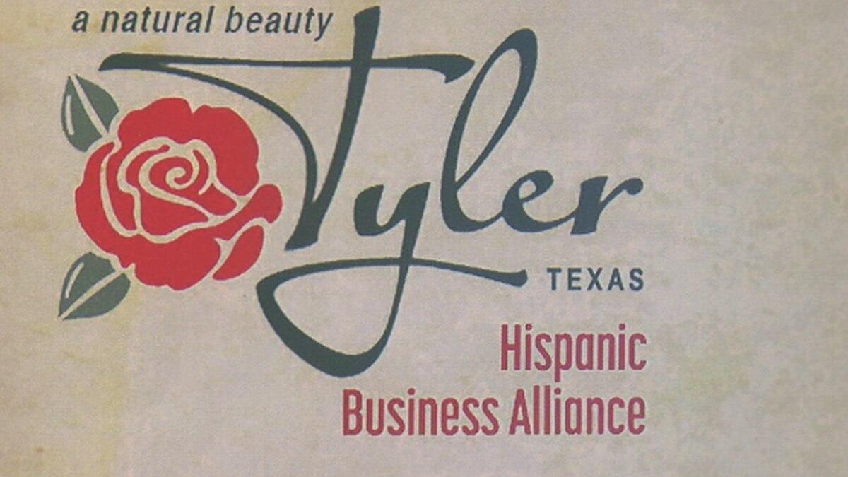 Tyler Hispanic Business Alliance (Source: KLTV)