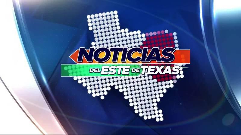 Noticias ETX 6.22