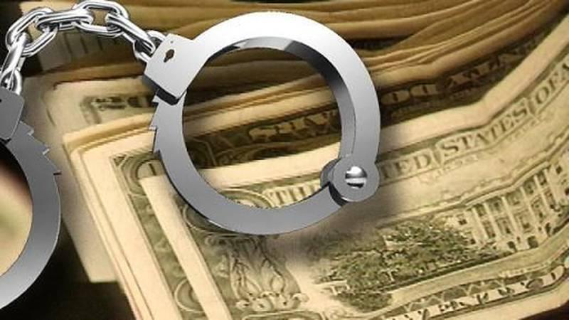 La Audiencia Nacional de España consintió el viernes la extradición a Estados Unidos de Claudia...