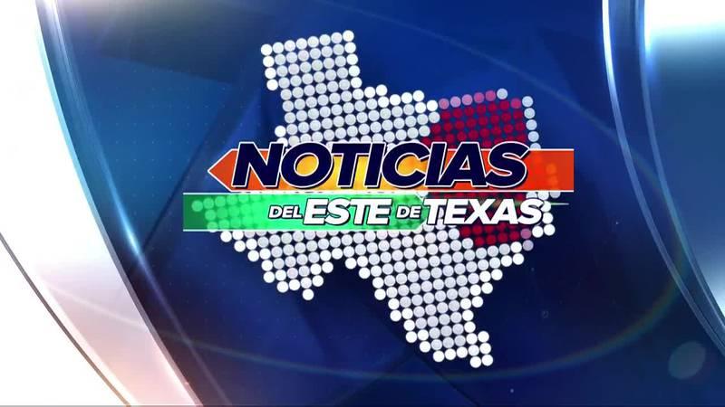 Noticias ETX 6.23
