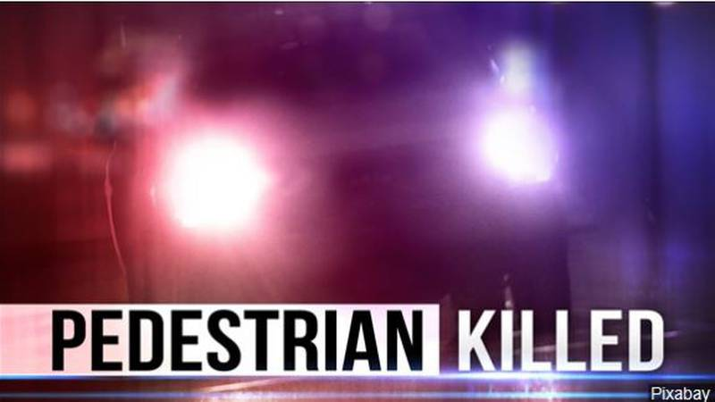 El martes por la mañana, el Departamento de Seguridad Pública de Texas informó que un...