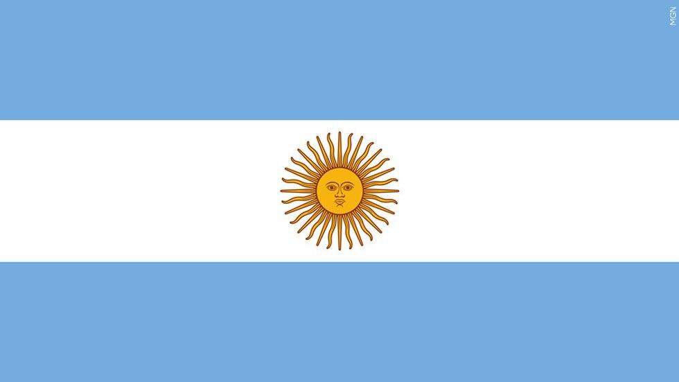 Argentina: Duro revés al gobierno en primarias legislativas