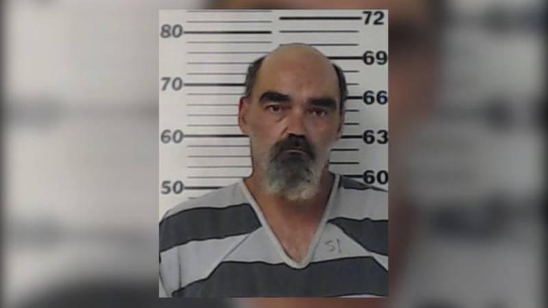 Un hombre de Athens fue arrestado después de dispararle a un hombre con quien fumaba...