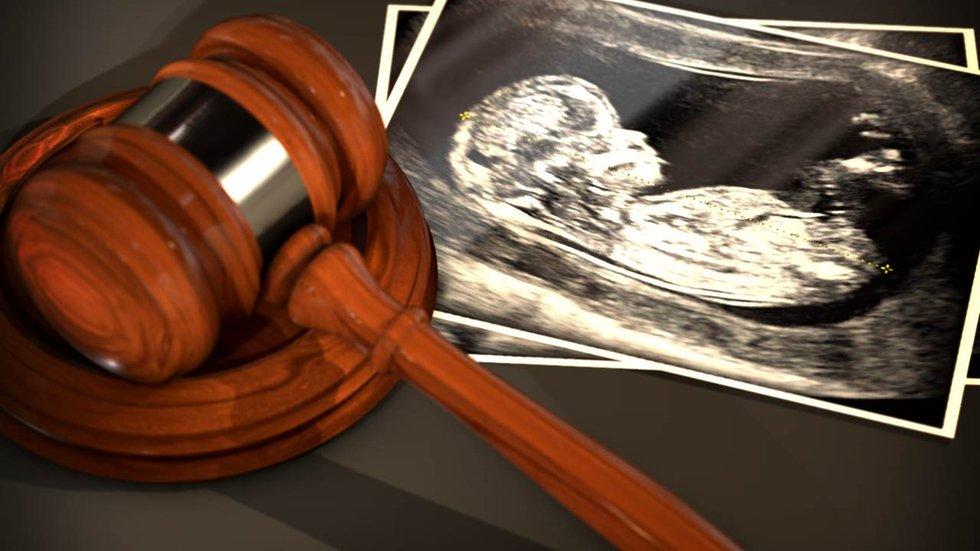 Gobierno federal de EEUU demanda a Texas por ley de aborto