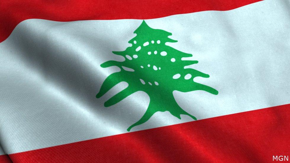 Líbano forma gobierno después de un año de impasse