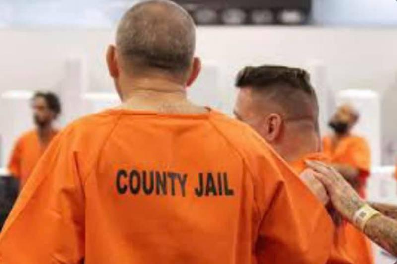 La Oficina del Sheriff del condado Cherokee anunció el lunes por la noche que hay un brote de...
