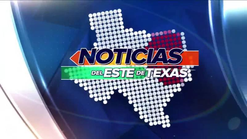Noticias ETX 10.7